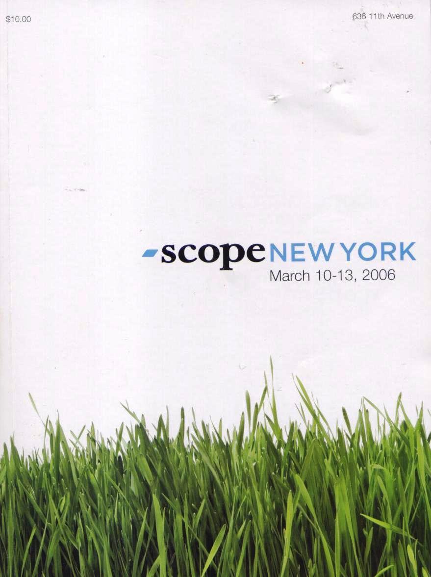 Scope-news-york-2006