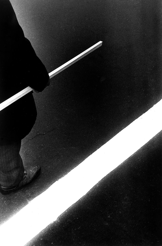 Untitled_1972